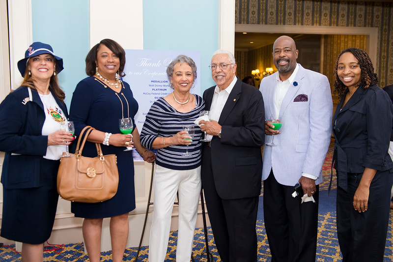 The Link's Incorporated Orlando (FL) Chapter 65th Anniversary - 035.jpg