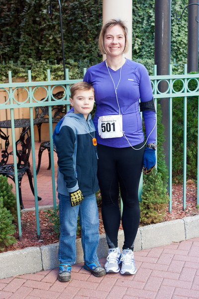 20121122_MS_10k_and_kid_run_0024.jpg