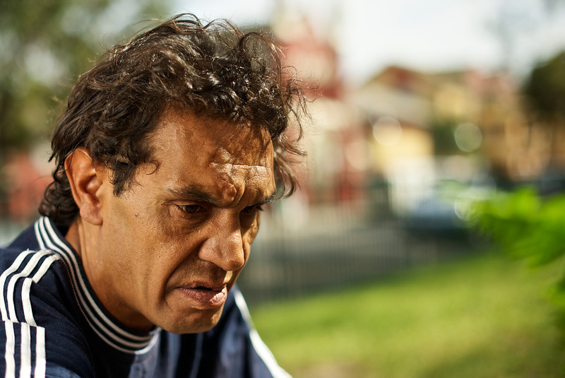 Aboriginal man in despair-1273994941-O.jpg