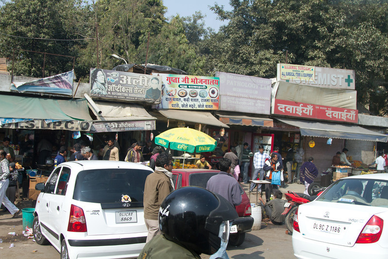 India_2012Feb-5309.jpg