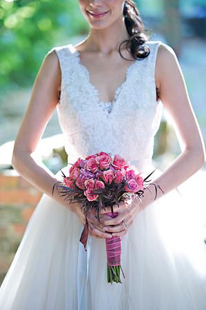 Joy.Rocio.Bridal-20110626-30875-Edit.jpg