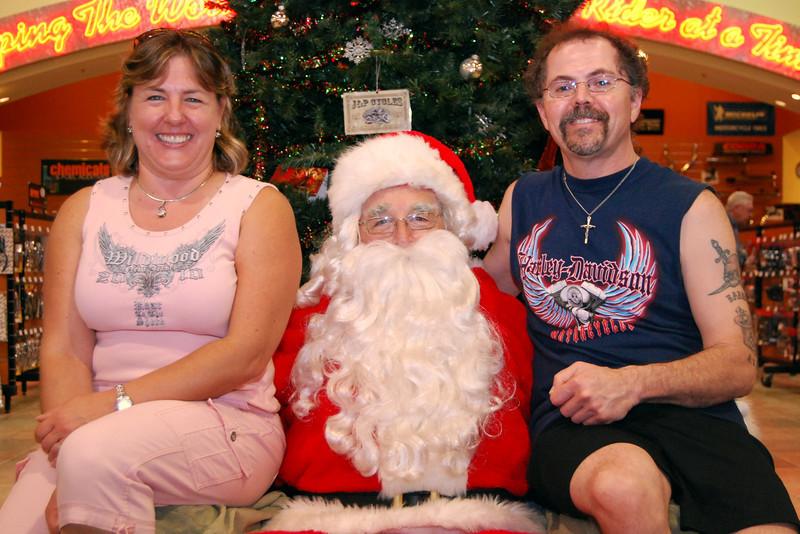 2013 Santa visits J&P Cycles Florida Superstore (61).JPG