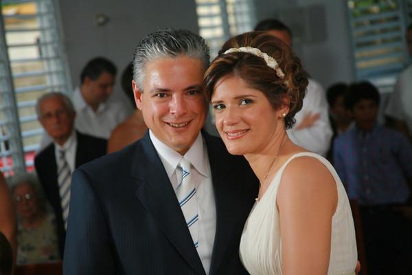 Joaquín y Joada (286).JPG