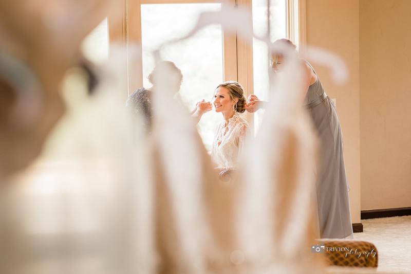 Wedding (9 of 192).jpg