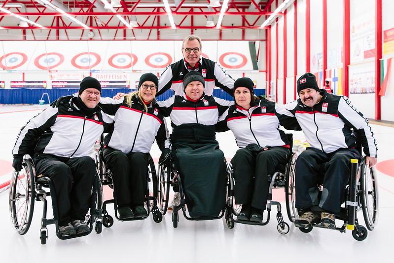 Paralympic_Pressekonferenz_Curlinghalle-26.jpg