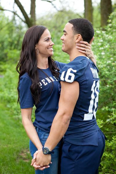 Katie&Devin Engagement-1088.jpg