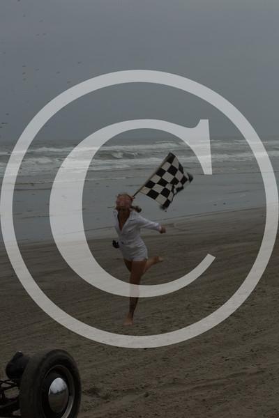 race of gentlemen-0847.jpg