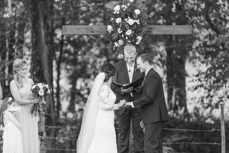 541_Aaron+Haden_WeddingBW.jpg