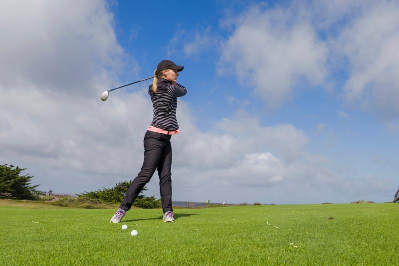 golf tournament moritz479179-28-19.jpg