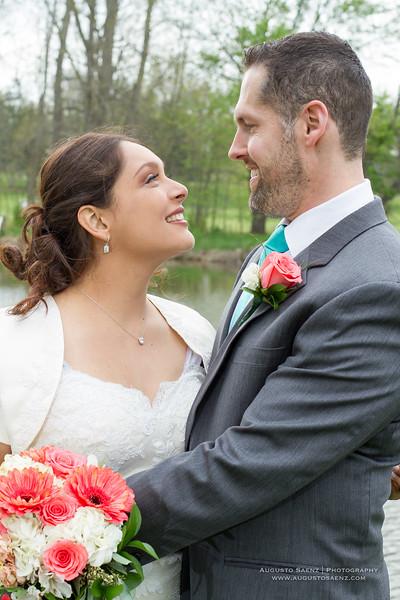 LUPE Y ALLAN WEDDING-8640.jpg