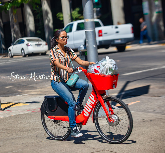 August 23, 2019Downtown bikes-scooters-6.jpg