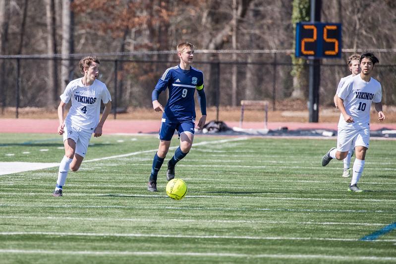SHS Soccer vs Providence -  0317 - 664.jpg