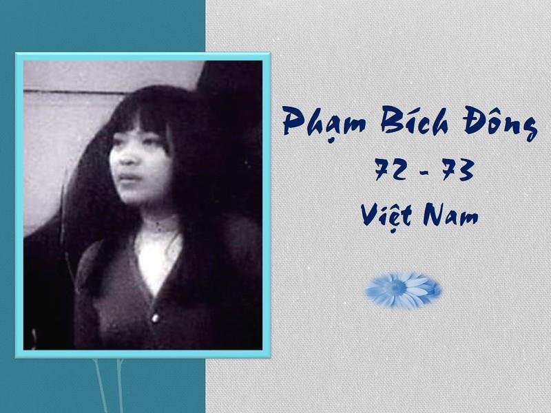 Dong Pham Bich.jpg