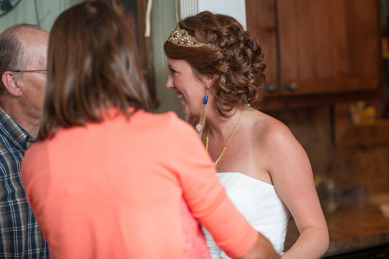 FreitasWedding_153.jpg