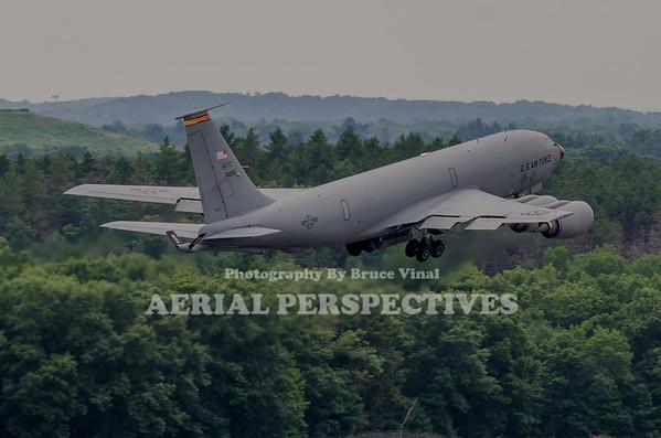 USAF KC-135