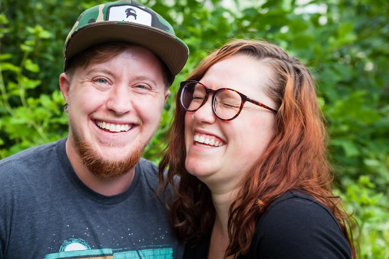 Jenn and Nathaniel - 1-Edit.jpg