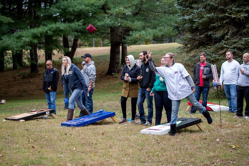 10-3-2015 1st Annual Cornhole Tournament 059.JPG