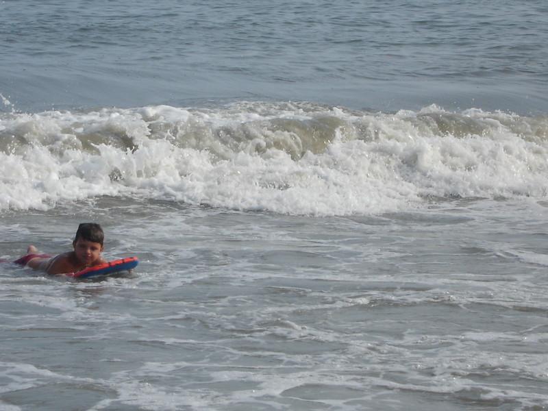 Cape May 1 069.jpg