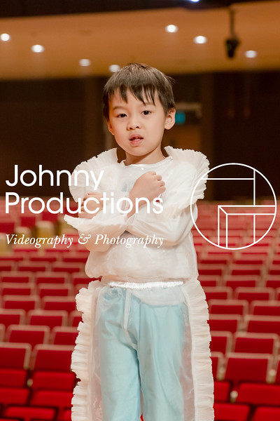 0025_day 2_white shield portraits_johnnyproductions.jpg