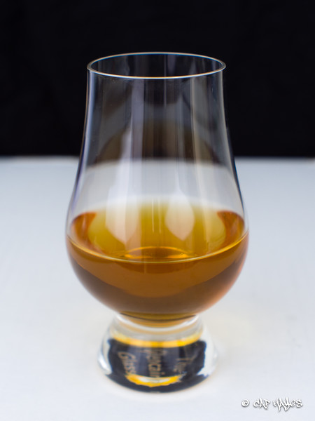 whiskey-site-0001.jpg