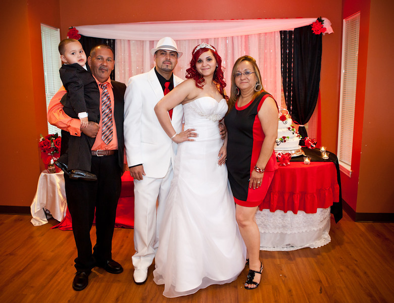 Edward & Lisette wedding 2013-243.jpg