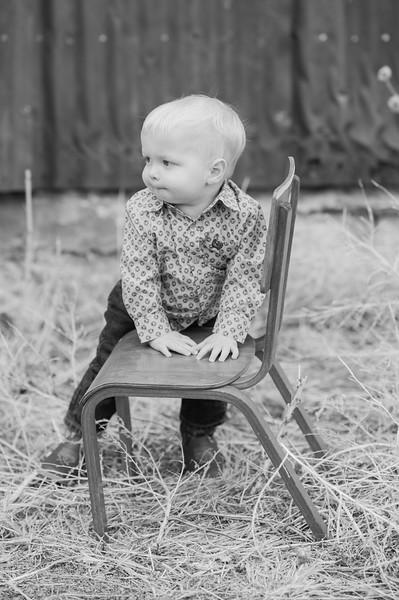 Brown Family Portraits-44-2.jpg
