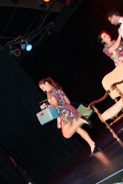 Bowtie-Beauties-Show-035.jpg