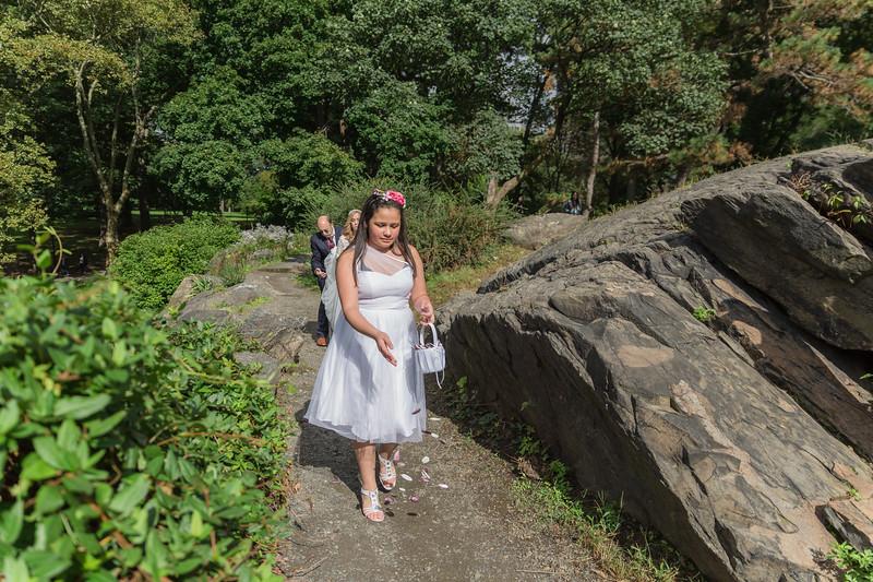 Central Park Wedding - Jorge Luis & Jessica-36.jpg