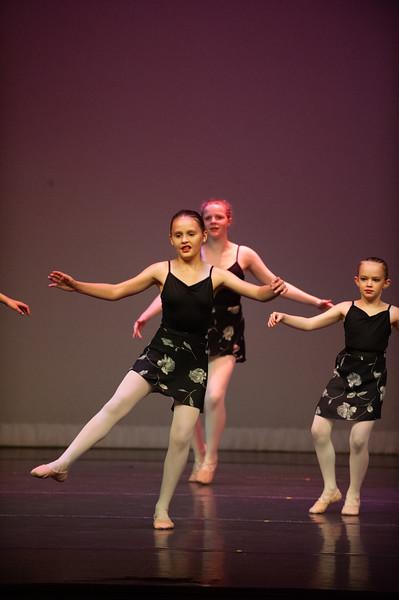 BalletETC-5582.jpg