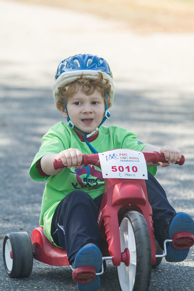 PMC Kids Ride Framingham 57.jpg