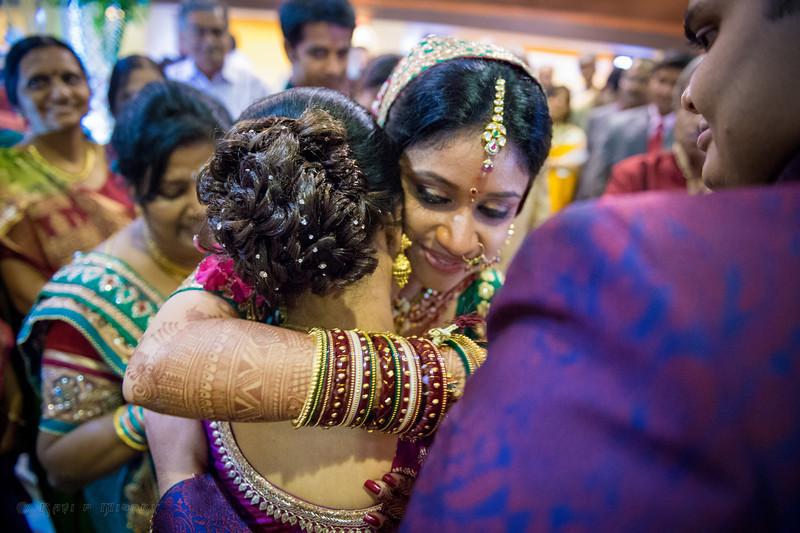 Wedding Day-2_xqd (Jay Pooja)-750.jpg