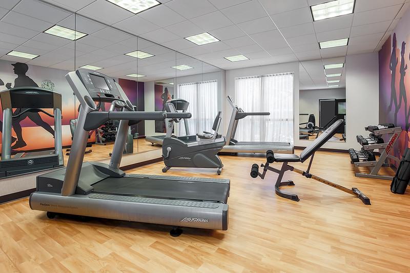 22-HP-DFWZD-fitness-center_1362.jpg