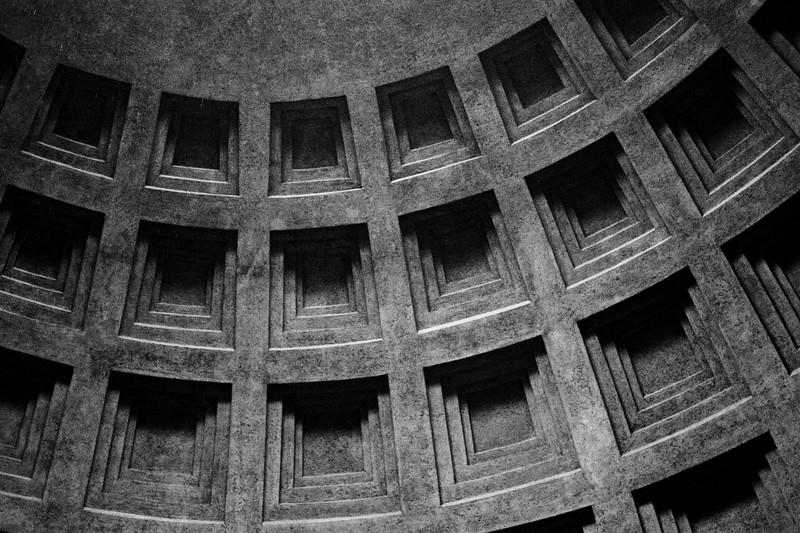 Rome01_55.jpg