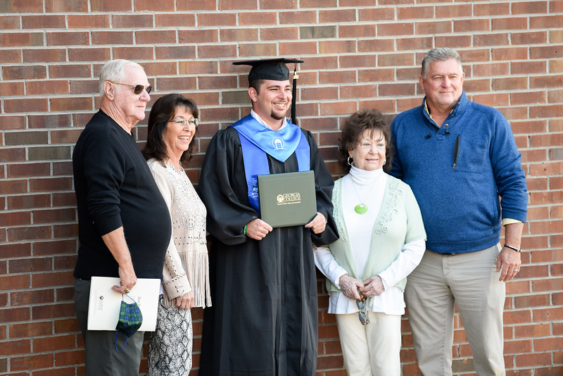 Spring 2021 Commencement May 15-18.jpg