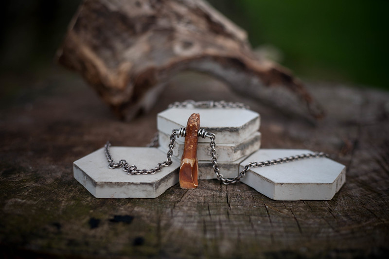 jewelry-74.jpg