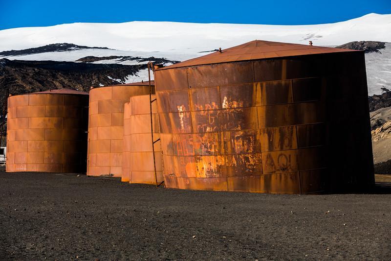 _MG_5038_20170119_Antarctica.jpg