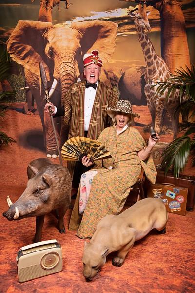 Safari l I PopUp Photo Parlour.jpg