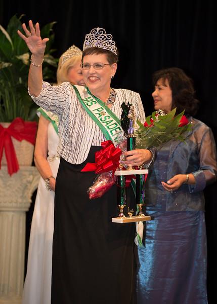Ms Pasadena Senior Pageant_2015_383.jpg