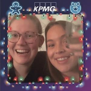 3 décembre 2020 - KPMG