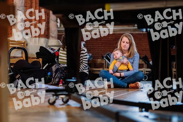 © Bach to Baby 2018_Alejandro Tamagno_West Dulwich_2018-03-23 018.jpg