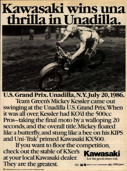 kessler_unadilla_1986.png