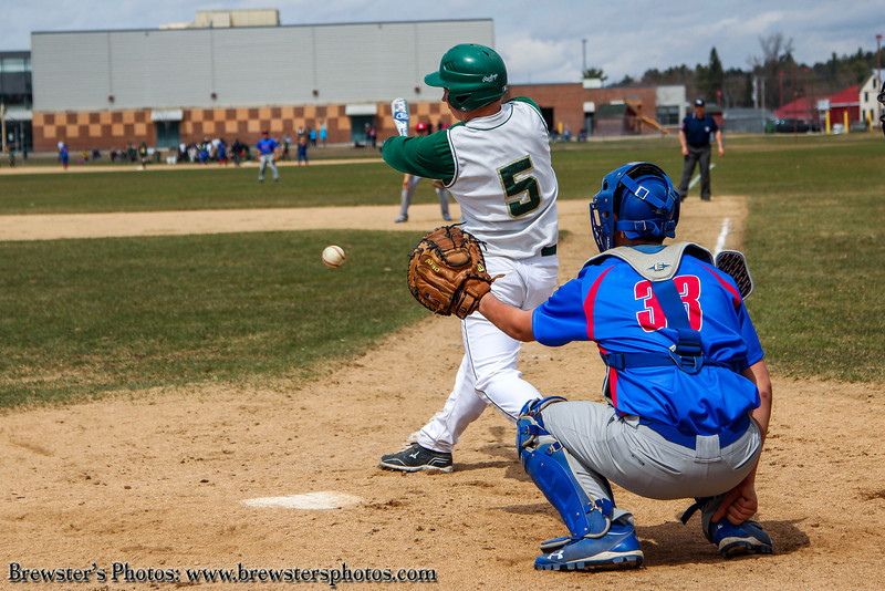 JV Baseball 2013-8654.jpg