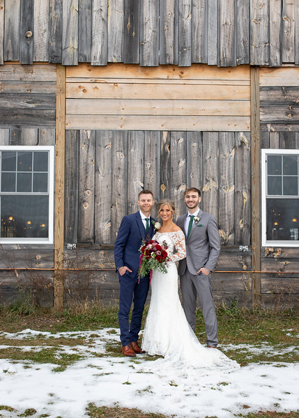Blake Wedding Family-76.jpg