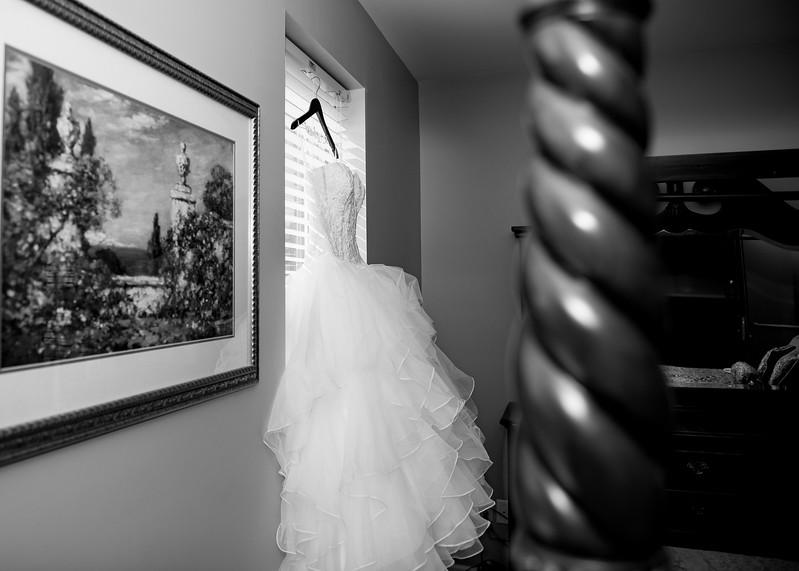 White-Wedding-2017-0047.jpg