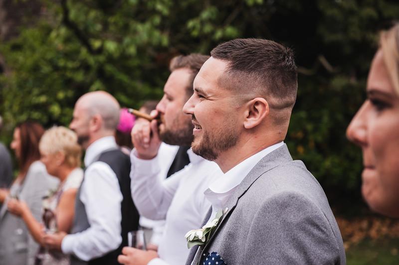 Nick & Natalie's Wedding-421.jpg