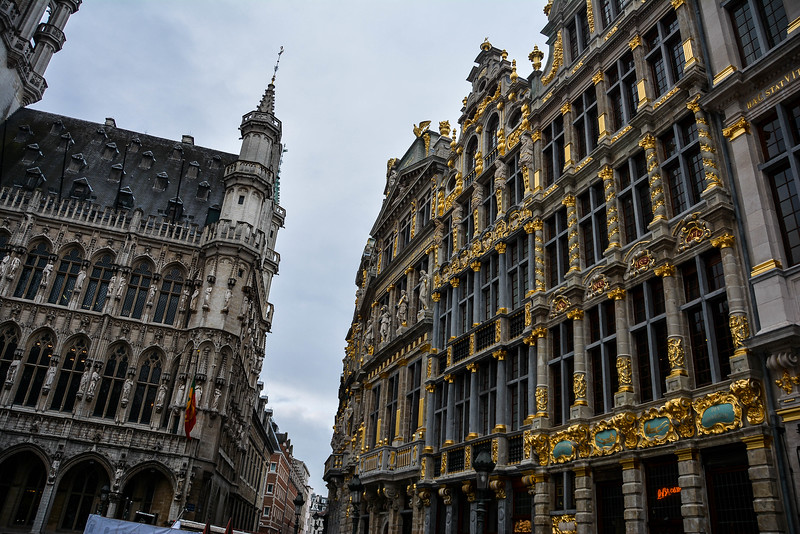Brussels-84.jpg