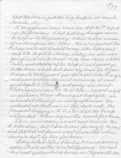 Marie McGiboney's family history_0267.jpg
