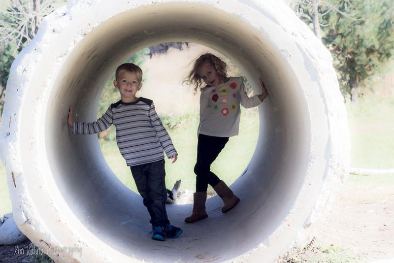 Siblings Dreamy wm-9904.jpg