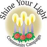 shine-your-light-campaign-raises-more-than-142k-for-area-nonprofits