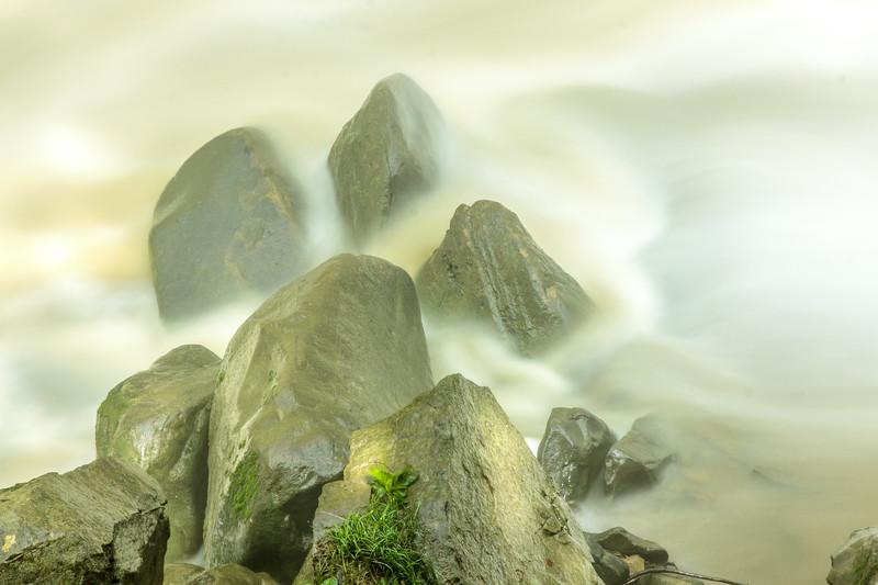 Brandywine Falls (2012-09-08)